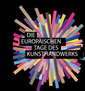 Logo_ ETKH