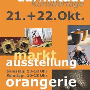Schmuck Design Gestaltung in Darmstadt