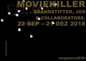 moviekiller